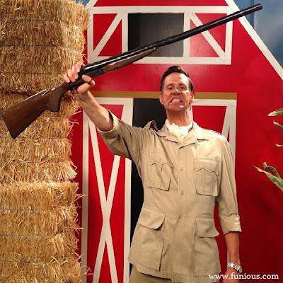 Funny Jim Carrey Images