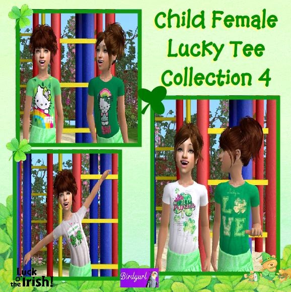 http://4.bp.blogspot.com/-vNTQH6HRMXw/UyfqiQTZuzI/AAAAAAAAJ0Q/7PXFCai8Fvc/s1600/Child+Female+Lucky+Tee+Collection+4+banner.JPG
