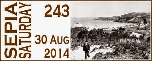 http://sepiasaturday.blogspot.com/2014/08/sepia-saturday-243-30-august-2014.html