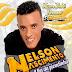 Nelson Nascimento o Rei Da Pisadinha CD - Ao Vivo Em Pesqueiro piratelli Leme 21/09/2014