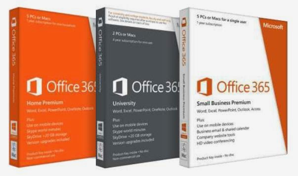 Get the tools and applications you need for your home computers and mobile devices, and get instant savings with Microsoft Office promo codes.