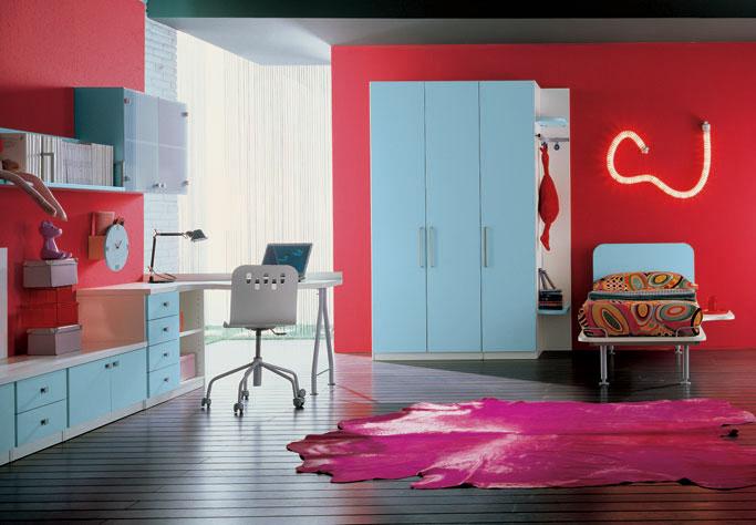 Realistic Bedroom Design GamesSNSM155com