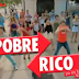 """""""Pobre Rico""""... ¡estrena esta noche en TVN Chile!"""