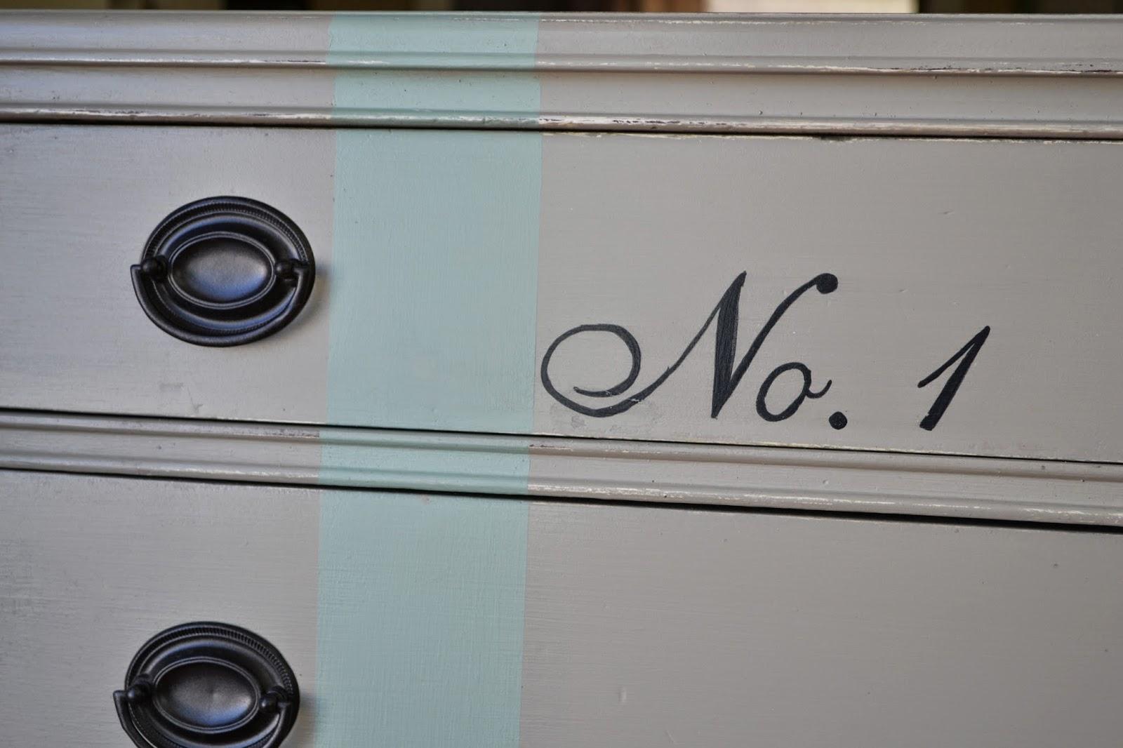 wild sparrow designs: French Linen Numbered Dresser - photo#36