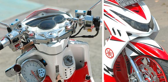 Image Result For Otomotif Harga Mobil Bekasa