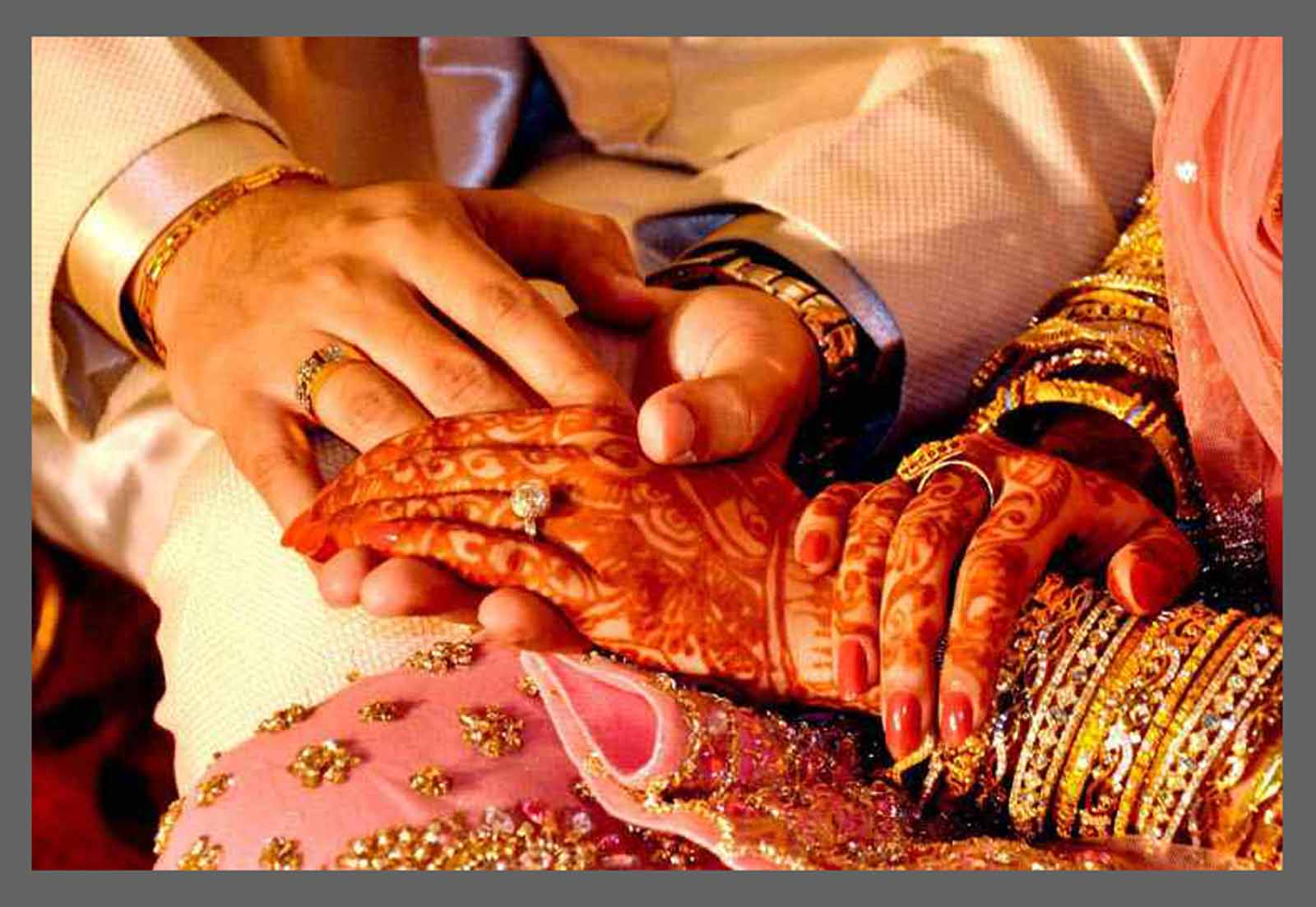 Personal Loans Can Be The Perfect Solution If You Are Really Worried About Cost Of Wedding
