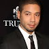 'Empire' star Jussie Smollett gets record deal with Columbia
