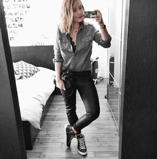 Juste juliette, blog mode, blog mode lille, fashion blogger, lille, leon and harper, asos