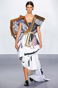 VIKTOR & ROLF FW2015 Haute Couture