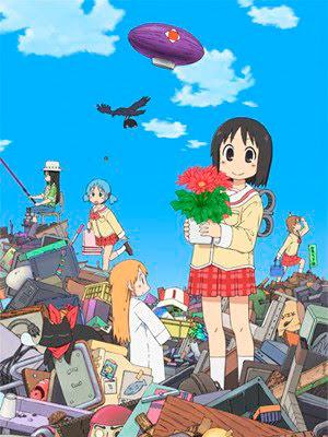 http://alextouchdown.blogspot.mx/2013/01/resena-anime-nichijou.html