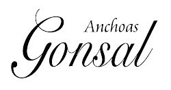 ANCHOAS GONSAL