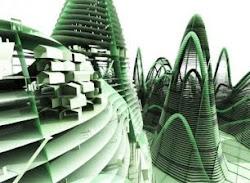 Semana Arquitectura 2011