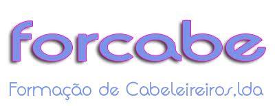 FORCABE FORMAÇÃO DE CABELEIREIROS LDª