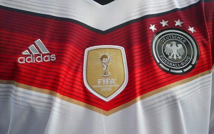 Copa2014  26a42e1a47c38