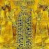 Quem está realmente no topo da pirâmide? A Conexão Anunnaki!