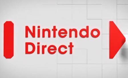 Mañana Habra Un Nintendo Direct