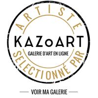 Artiste KAZOART