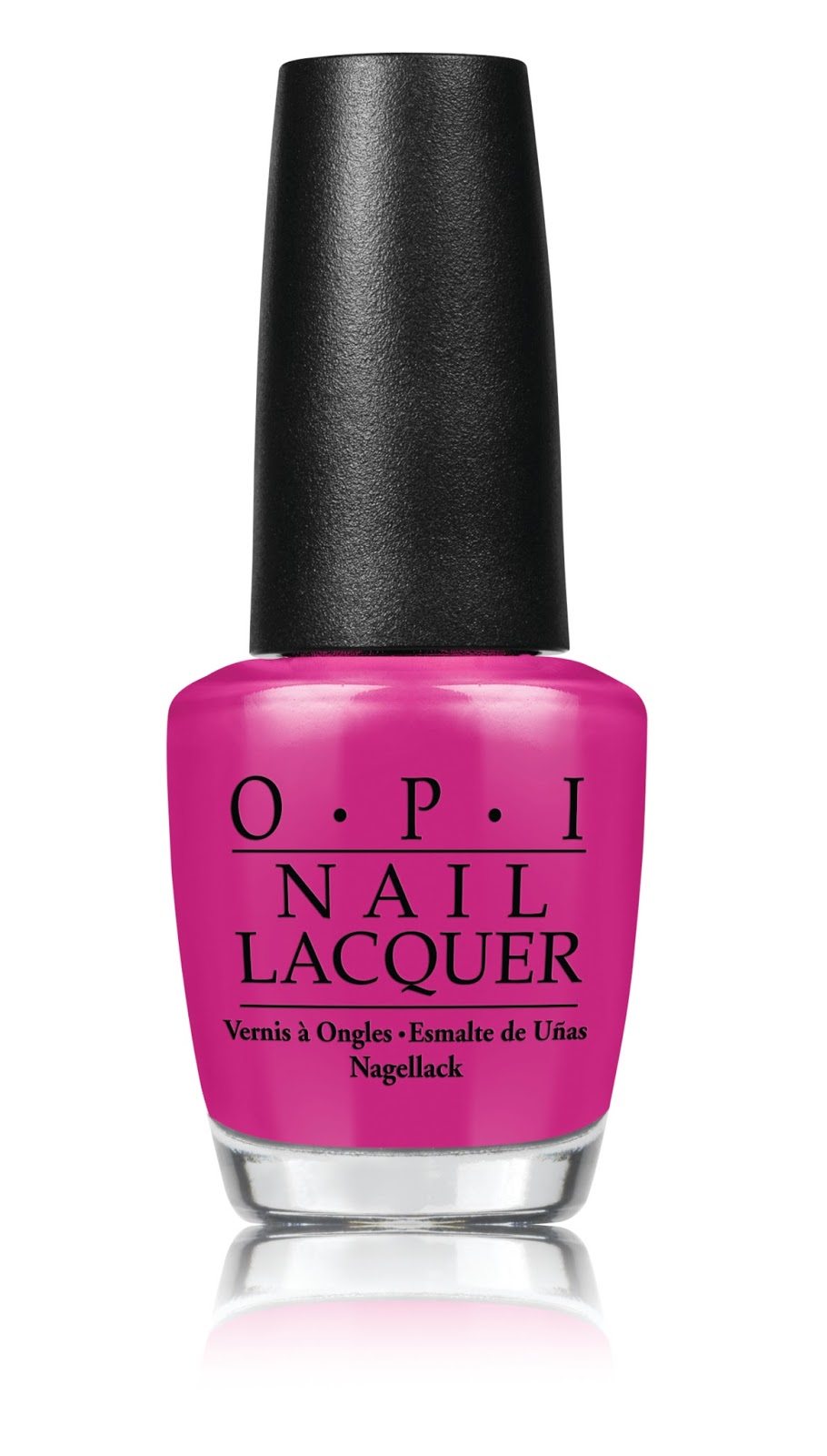 OPI-The-Berry-Thought-of-You