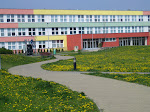 Schools involved