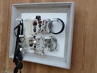 porte bijoux urlu et berlu