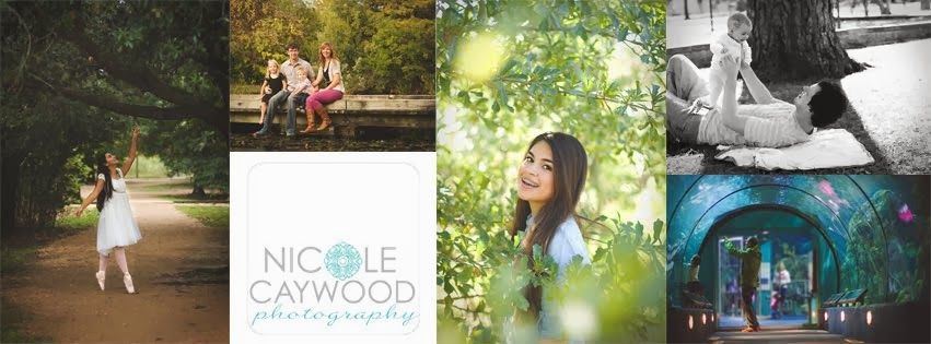 Nicole Caywood Photography
