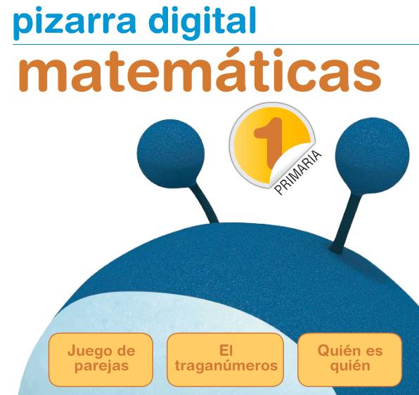 http://www.primaria.librosvivos.net/archivosCMS/3/3/33/usuarios/229816/9/pizarra3_esp/mates.swf