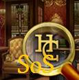 HC SOS per voi il  trova post