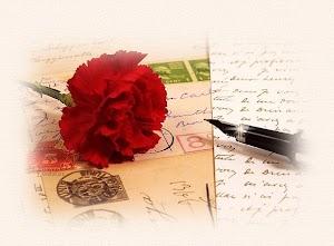 Carta de Perdão