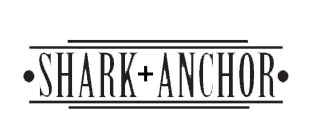 Shark+Anchor