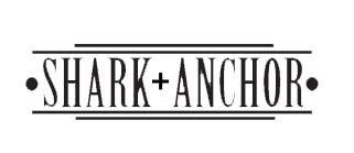 Shark+Anchor