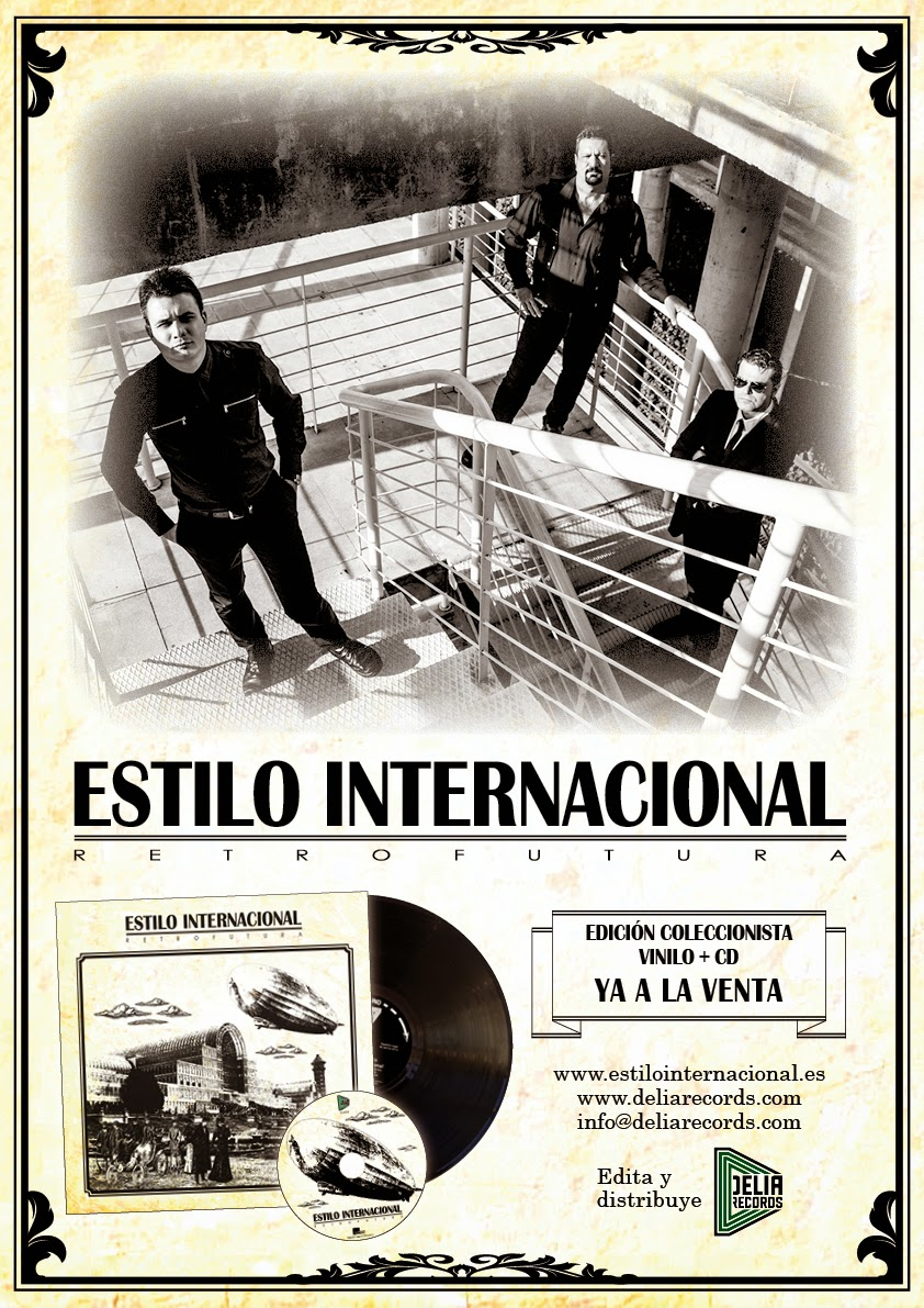 http://www.estilointernacional.es