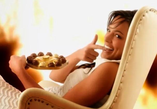 CHOCOLATE  BENEFICIOS Y PROPIEDADES