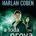 A Toda Prova (Harlan Coben)