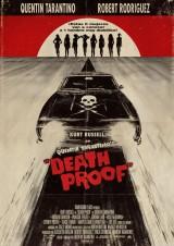 A Prueba de Muerte (2007)