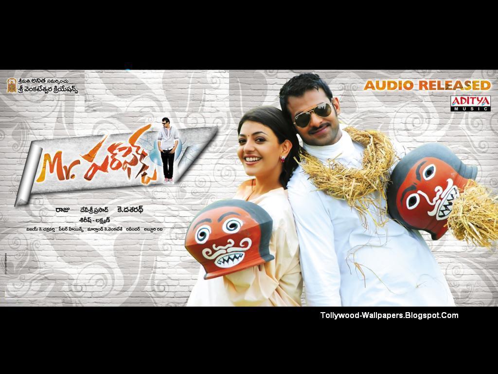 http://4.bp.blogspot.com/-vNqnP1bSQgQ/Tbd9nmEkq_I/AAAAAAAAA9I/UJjtGVXLUkI/s1600/Mr_Perfect_Telugu_Movie_Wallpapers.jpg