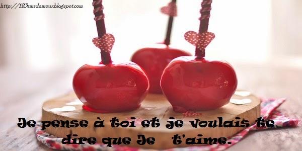 Sms d 39 amour 2018 sms d 39 amour message sms d 39 amour - T aime te faire belle ...