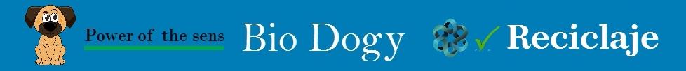 Bio Dogy Reciclaje