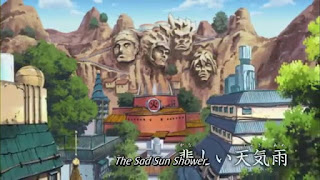 download anime naruto sippuden episode314