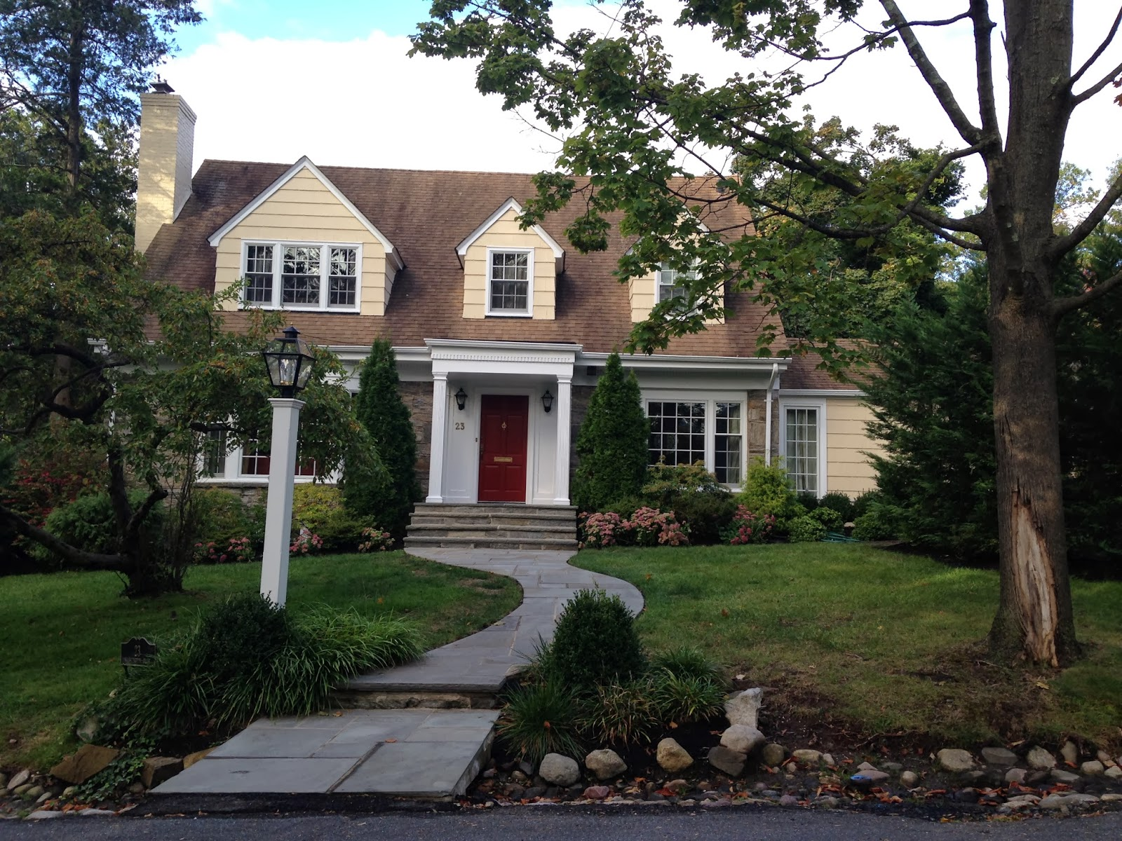 finding a home in new jersey home search in maplewood south orange rh njexpatguru blogspot com  homes for sale in maplewood nj weichert