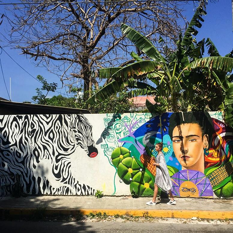 maffashion_mexico_19.jpg