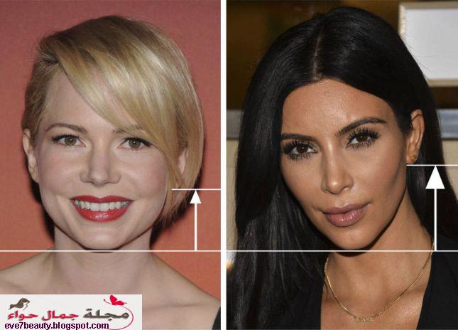 هل الشعر القصير يناسبنى ؟ - هل الشعر القصير يناسب الوجه الدائرى -  هل الشعر القصير يناسب الوجه المدور - هل الشعر القصير يناسب الوجه الطويل - هل الشعر القصير يناسب الوجه الممتلئ - هل الشعر القصير يناسب الوجه السمين - هل الشعر القصير يناسب - هل الشعر القصير يناسب الوجه البيضاوى.