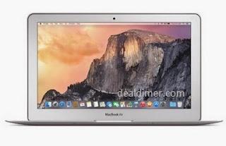 Apple-MacBook-Air-11-inch-Core-i5