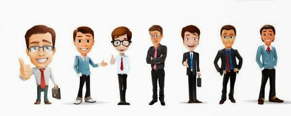 Aprenda Online - Curso Online