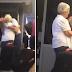 Bukti cinta sejati kakek dan nenek yang romantis