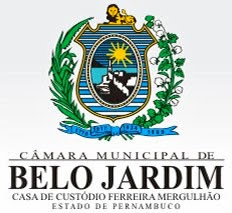 Estatuto do Servidor Municipal do Belo Jardim