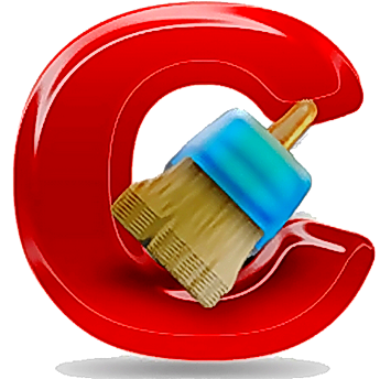 CCleaner Professional & Business 4.10.4570