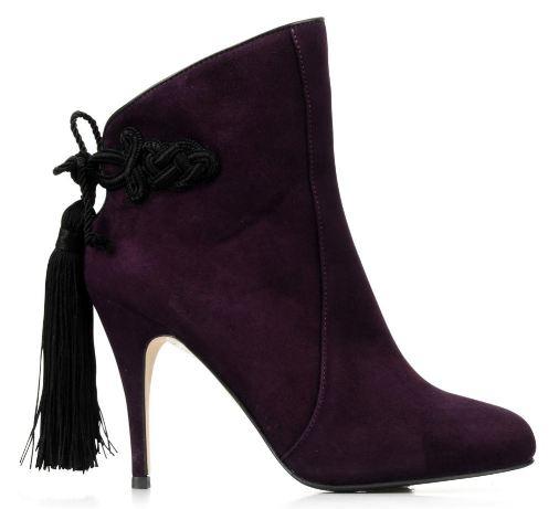 Lk Bennett Shoe Size