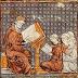 Were Medieval Universities Catholic?