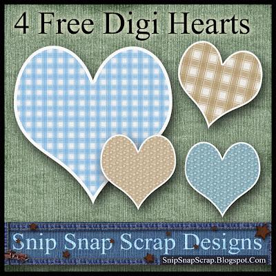 http://4.bp.blogspot.com/-vO-u-J1y1CA/UGscCWFAq3I/AAAAAAAAB88/lJApyeN_uzM/s400/Free+Blue+Tan+Hearts+SS.jpg