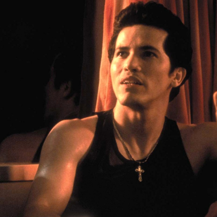 John Leguizamo en Summer of Sam